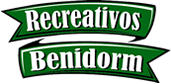 Recreativos Benidorm